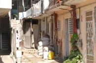 Casas del reparto La timba, el 4 de Septiembre de 2011, La Habana, Cuba. Foto: Calixto N. Llanes (CUBA)